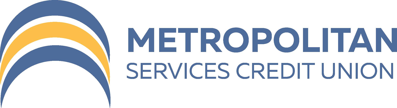Metropolitan Services Credit Union